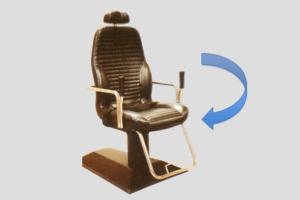 Fauteuil-Rotatoire-Reeducation-Vestibulaire