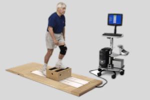 Plateforme-de-marche-analyse-equilibre